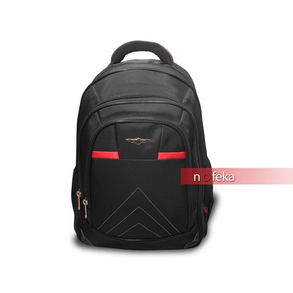 Nofeka Uganda HP Power high quality Durable Backpacks