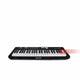 Icon Neuron 5 Midi Controller Keyboard
