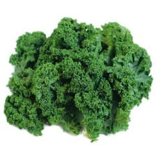 Kale (Bundle)