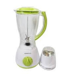 Kenwood Blender 2 in 1
