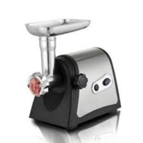 Kenwood Electric Meat Grinder