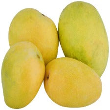Kili Mangoes (10pcs)