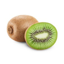 Kiwi Fruit 6pcs