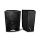 Martin Audio Two-Way Very High-Output Loud Speaker