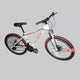 MINGOI Adult Sport Bicycle