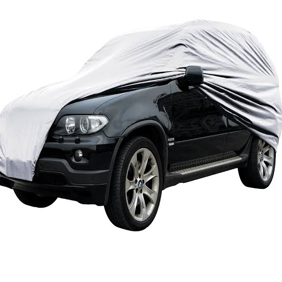 Nofeka Automobile Nissan X trail Car Cover