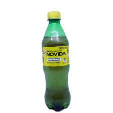 Novida 500ml (12 Bottles)