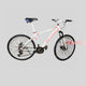 OFTER Youth/Adult Second Hand Sport Bicycle