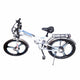 OMECI Electric Sports Professional mountain Bicycles