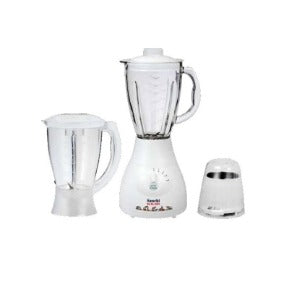 Original Saachi Blender 3 in 1