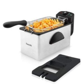 Original Saachi Single Deepfryer