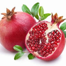 buy-pomegranate-online-in-kampala-nofeka-uganda