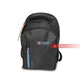Power in Eavas Durable Lightweight Laptop Backpack