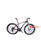 Raleigh Adult Mountain bicycles