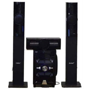 RHM- 3.1 Home Theatre