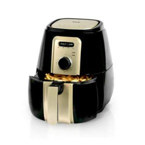 Saachi air fryer 3.2ltrs