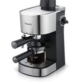 Saachi coffee maker