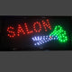 Saloon LED Lights