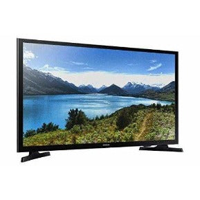 Samsung 32 Inch Full HD LED Flat TV