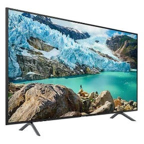 Samsung 49 Inch Smart Full HD  TV