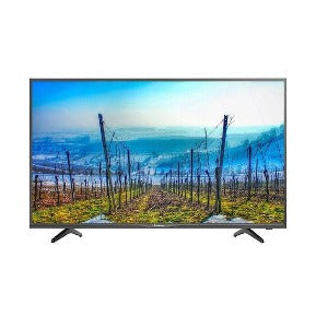 "Sayona 32"" HD, USB, HDMI port, VGA Port Digital LED TV"