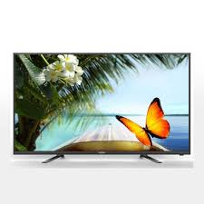 "Sayona Flat Screens Sayona 43"" Smart LED TV"