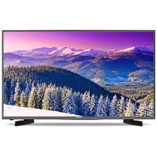 "Sayona Flat Screens Sayona 50"" Smart 4k TV"