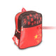 School Lightweight Little Kid Book Backpack Bag
