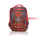 Spider Durable Kindergarten Toddler backpack