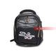 Star Boy Leather Durable Friendly Backpack