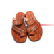 Strapped Men's Casual Craft Sandals