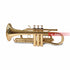 products/suzuki-bb-flat-brass-finishing-cornet-trumpet-nofeka-uganda-brass-instruments-order-suzuki-bb-flat-brass-finishing-cornet-trumpets-18071761485868.jpg