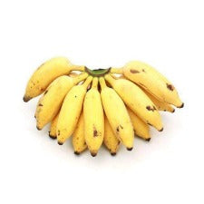 Sweet Banana (Small Size)