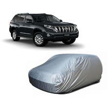 Nofeka Automobile Toyota Land Cruiser Prado car cover