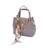 products/zara-ladies-bags-nofeka-uganda-women-s-handbags-order-zara-ladies-bags-5-in-1-at-low-prices-online-17995813519404.jpg