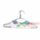 Zheng Han Strong Heavy Duty Stainless Steel Metal Hangers