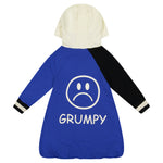 Load image into Gallery viewer, Happy - Grumpy Dress