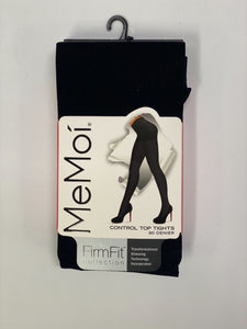 Memoi Tights