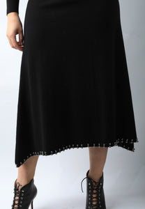 Bernice Skirt - Set