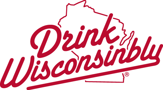 Drink Wisconsinbly