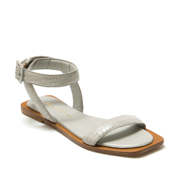 Savana Grey Flat