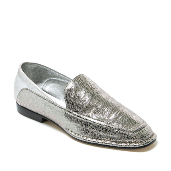 Madrid Graphite Loafer