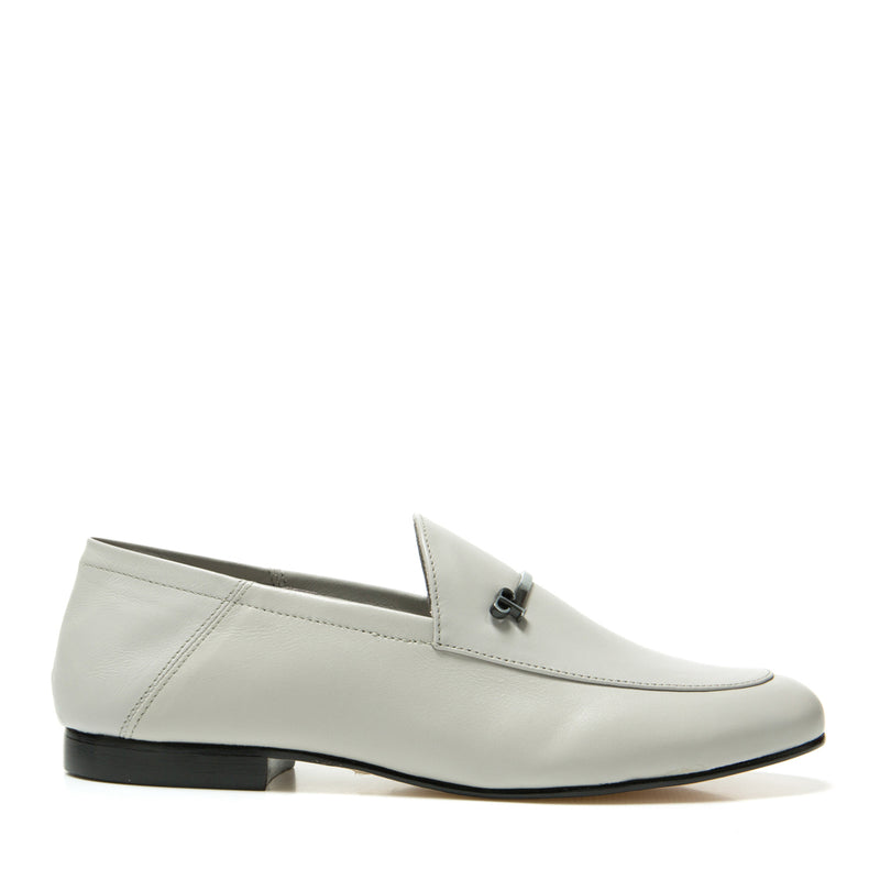 Carol Gray Loafer