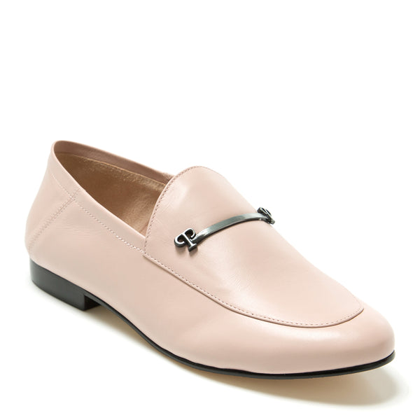 Carol Quartzo Loafer