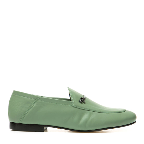 Carol Green Loafer