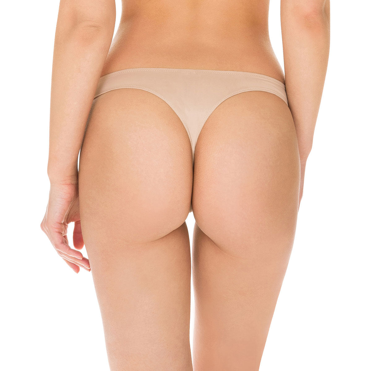 Tanga Invisi Fit DIM