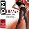 Collant Diam´s Ventre Plat 25D