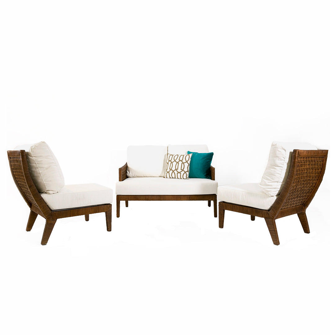 Sectionals and Sofa Collections