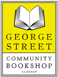 George Street Community Bookshop