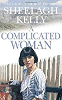 A complicated woman
